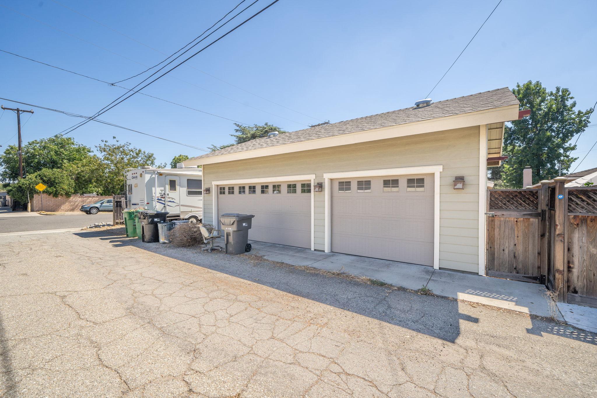 2581 Bonita Ave, La Verne, CA 91750, USA Photo 38