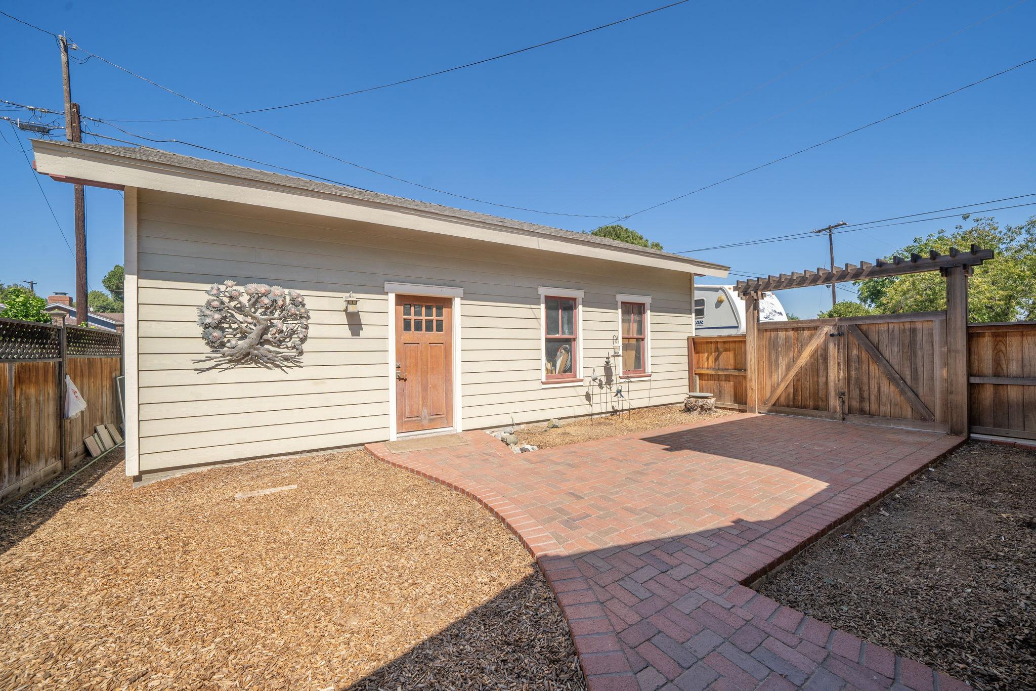 2581 Bonita Ave, La Verne, CA 91750, USA Photo 35