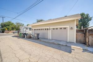 2581 Bonita Ave, La Verne, CA 91750, USA Photo 37