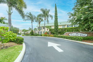 33 Colonial Club Dr 100, Boynton Beach, FL 33435, US Photo 60
