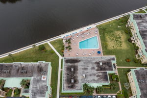 33 Colonial Club Dr 100, Boynton Beach, FL 33435, US Photo 56