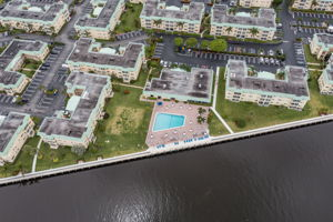 33 Colonial Club Dr 100, Boynton Beach, FL 33435, US Photo 55
