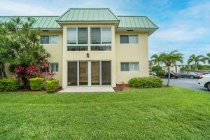 33 Colonial Club Dr 100, Boynton Beach, FL 33435, US Photo 35