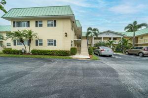 33 Colonial Club Dr 100, Boynton Beach, FL 33435, US Photo 34