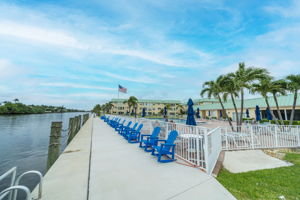 33 Colonial Club Dr 100, Boynton Beach, FL 33435, US Photo 44