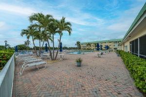 33 Colonial Club Dr 100, Boynton Beach, FL 33435, US Photo 42