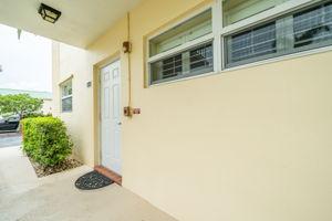 33 Colonial Club Dr 100, Boynton Beach, FL 33435, US Photo 33