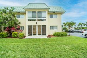 33 Colonial Club Dr 100, Boynton Beach, FL 33435, US Photo 0