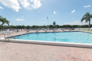 33 Colonial Club Dr 100, Boynton Beach, FL 33435, US Photo 47