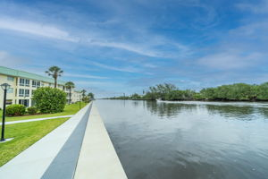 33 Colonial Club Dr 100, Boynton Beach, FL 33435, US Photo 53