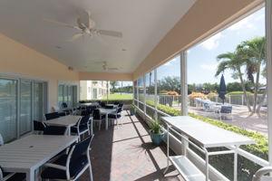33 Colonial Club Dr 100, Boynton Beach, FL 33435, US Photo 49