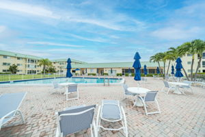 33 Colonial Club Dr 100, Boynton Beach, FL 33435, US Photo 45