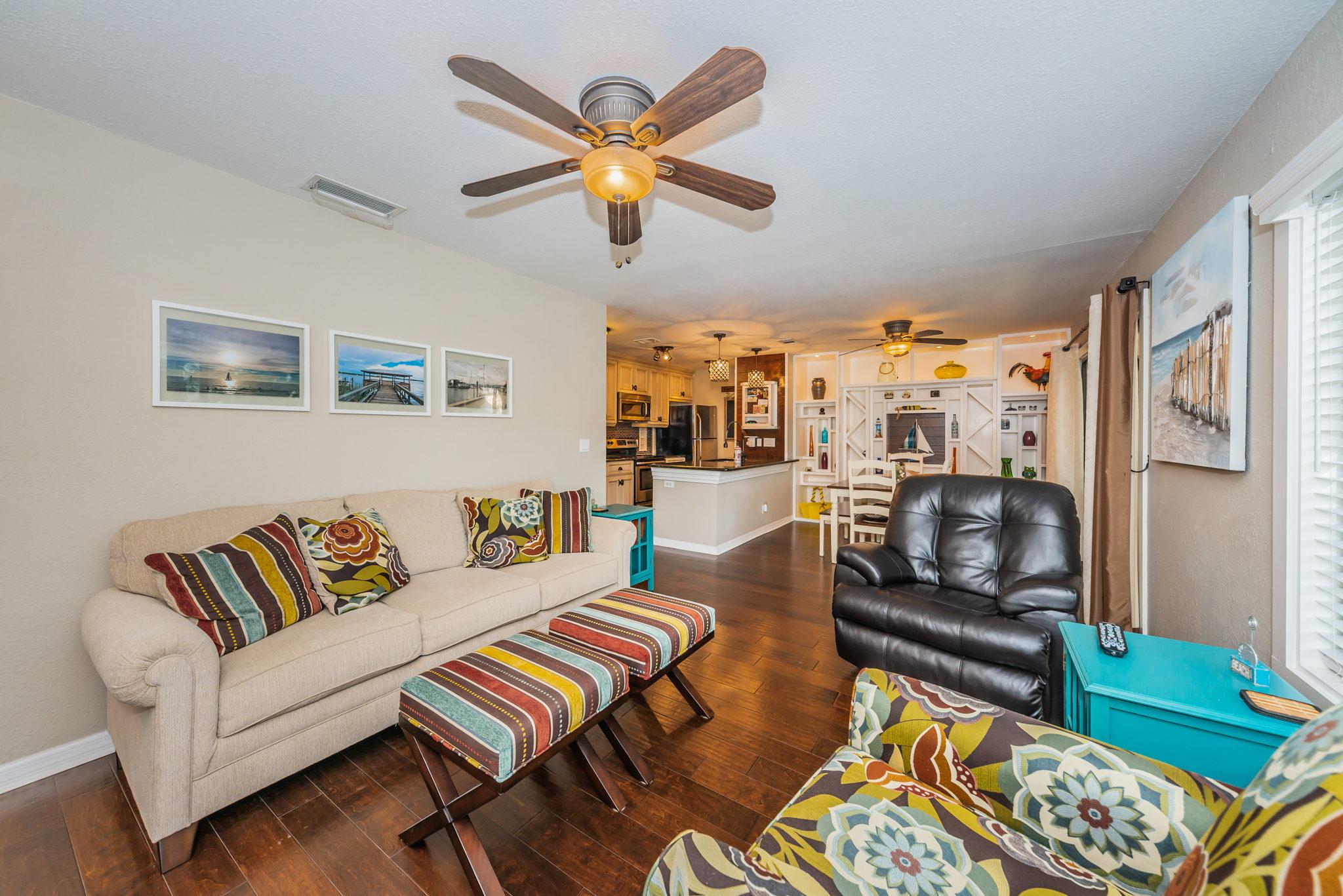 Living Room5-2