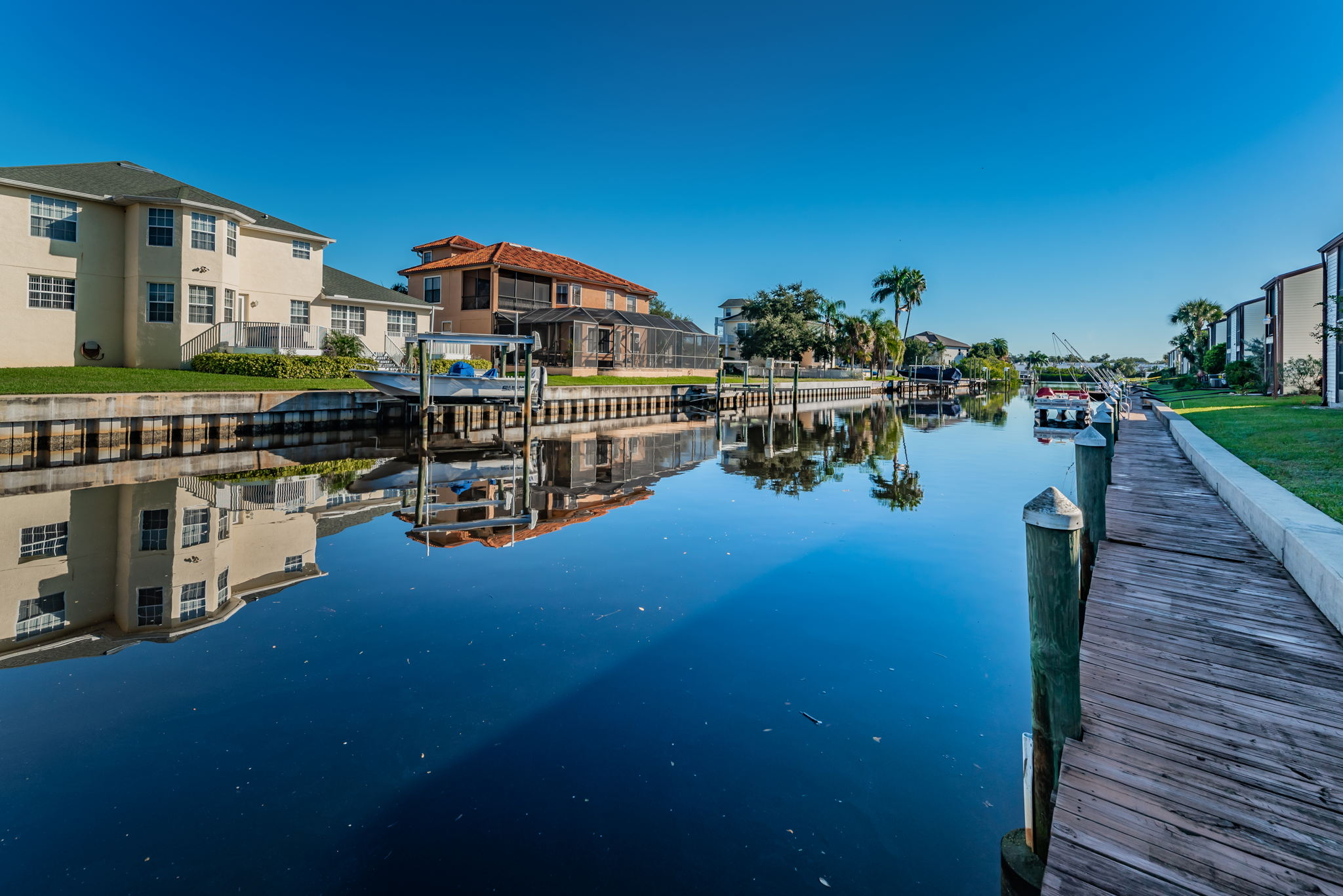 Dock Water View3