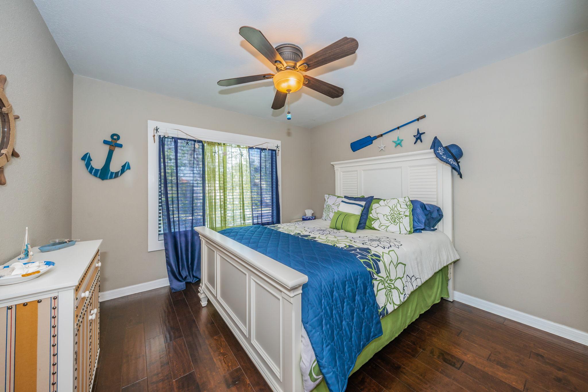 Bedroom3a