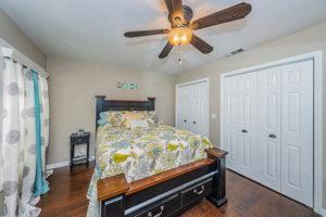 Master Bedroom1b-2