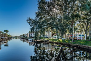 Dock Water View2
