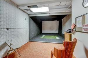 Video Gulf Room