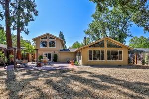 1836 Newell Ave, Walnut Creek, CA 94595, USA Photo 20
