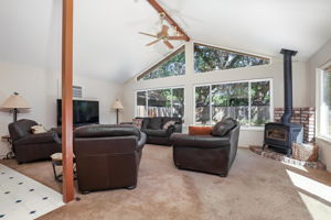 1836 Newell Ave, Walnut Creek, CA 94595, USA Photo 10