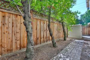1836 Newell Ave, Walnut Creek, CA 94595, USA Photo 29