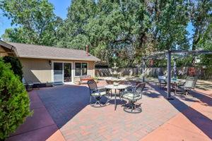 1836 Newell Ave, Walnut Creek, CA 94595, USA Photo 25