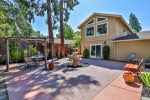 1836 Newell Ave, Walnut Creek, CA 94595, USA Photo 24