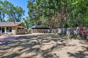 1836 Newell Ave, Walnut Creek, CA 94595, USA Photo 27