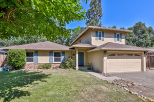 1836 Newell Ave, Walnut Creek, CA 94595, USA Photo 1