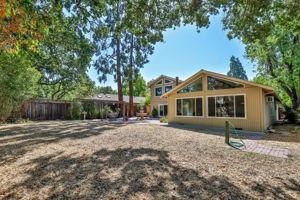 1836 Newell Ave, Walnut Creek, CA 94595, USA Photo 21