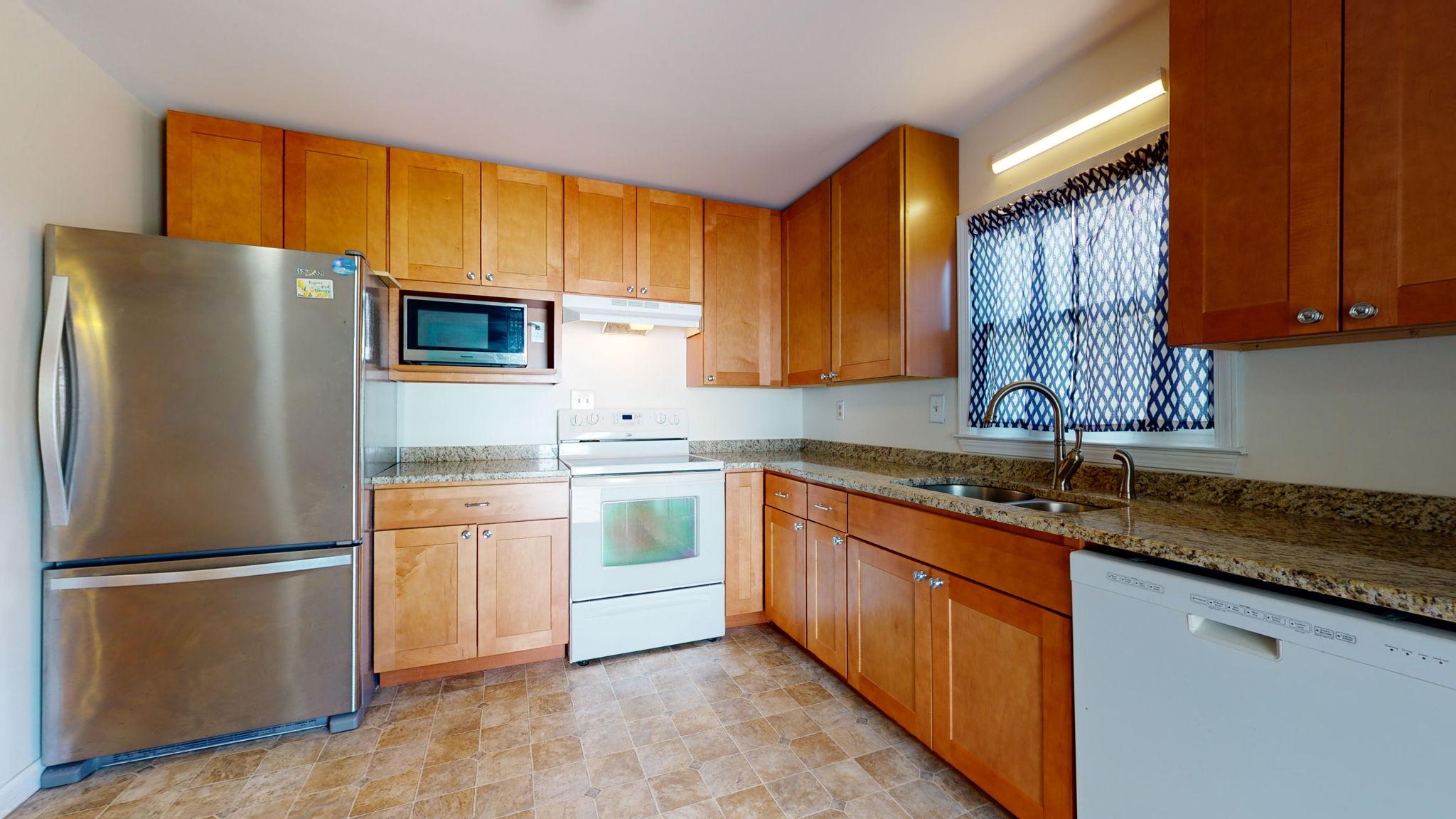 904 N Yaupon Terrace, Morehead City, NC 28557, USA Photo 25