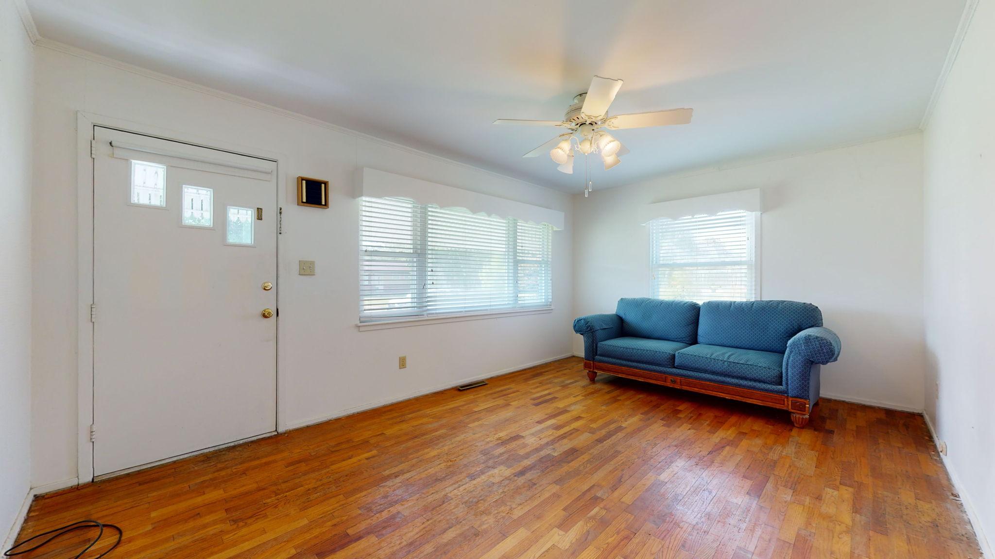 904 N Yaupon Terrace, Morehead City, NC 28557, USA Photo 21