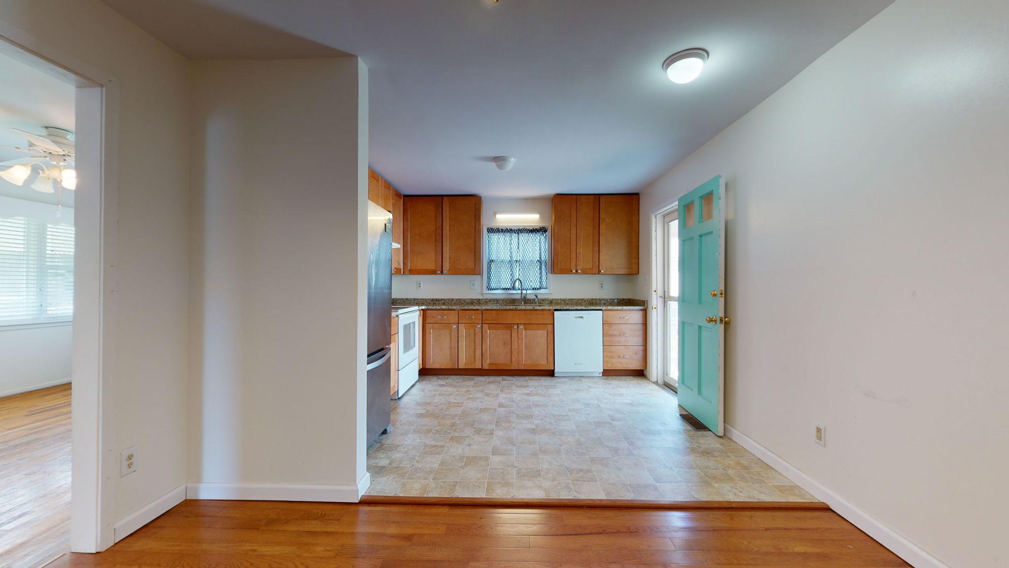 904 N Yaupon Terrace, Morehead City, NC 28557, USA Photo 23