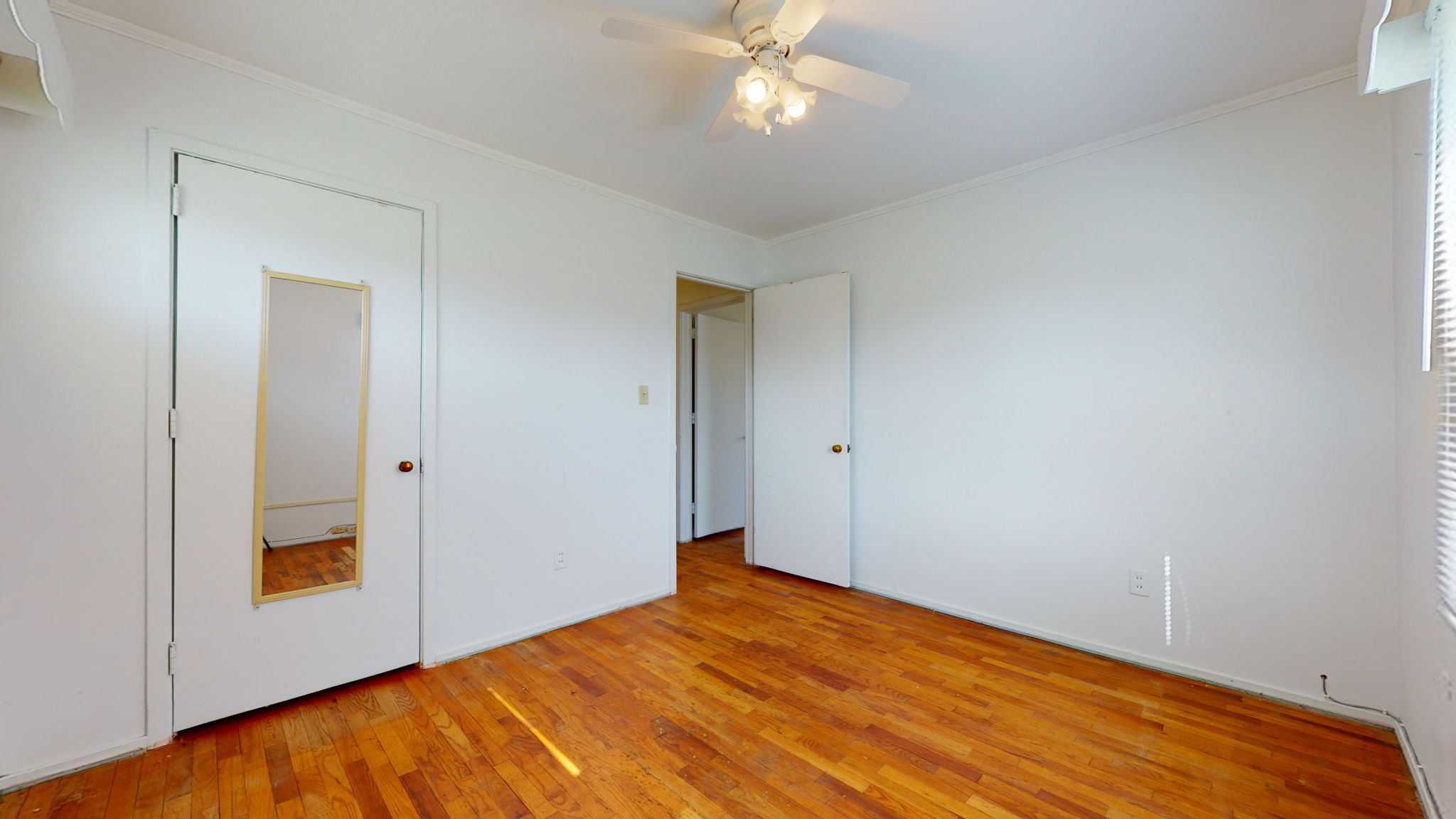 904 N Yaupon Terrace, Morehead City, NC 28557, USA Photo 33