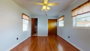 904 N Yaupon Terrace, Morehead City, NC 28557, USA Photo 27