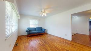 904 N Yaupon Terrace, Morehead City, NC 28557, USA Photo 17