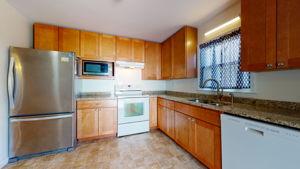 904 N Yaupon Terrace, Morehead City, NC 28557, USA Photo 24