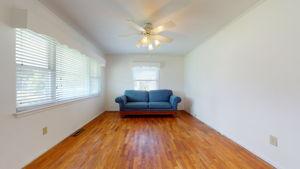 904 N Yaupon Terrace, Morehead City, NC 28557, USA Photo 18