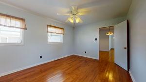 904 N Yaupon Terrace, Morehead City, NC 28557, USA Photo 26