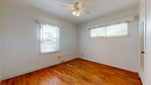 904 N Yaupon Terrace, Morehead City, NC 28557, USA Photo 31