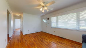 904 N Yaupon Terrace, Morehead City, NC 28557, USA Photo 19
