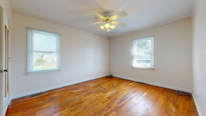 904 N Yaupon Terrace, Morehead City, NC 28557, USA Photo 29