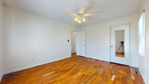 904 N Yaupon Terrace, Morehead City, NC 28557, USA Photo 30