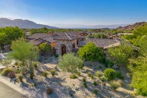 74360 Desert Arroyo Trail, Indian Wells, CA 92210, US Photo 5
