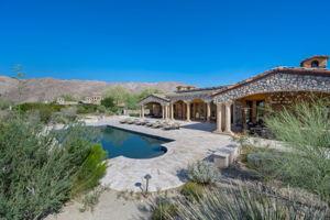 74360 Desert Arroyo Trail, Indian Wells, CA 92210, US Photo 53