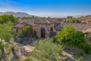 74360 Desert Arroyo Trail, Indian Wells, CA 92210, US Photo 6