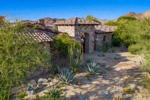 74360 Desert Arroyo Trail, Indian Wells, CA 92210, US Photo 9