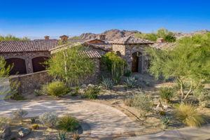 74360 Desert Arroyo Trail, Indian Wells, CA 92210, US Photo 7