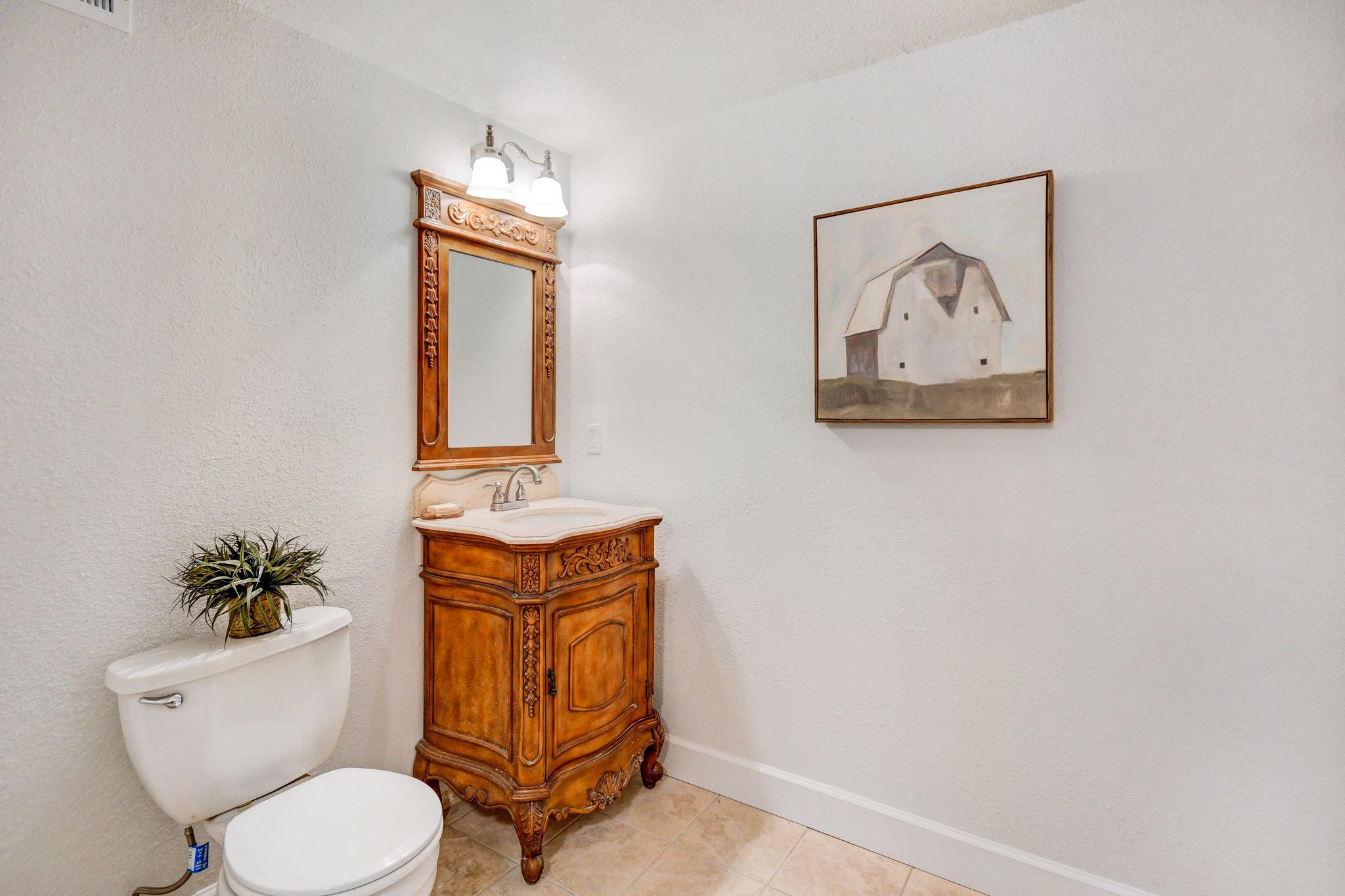 Bathroom2-Alt