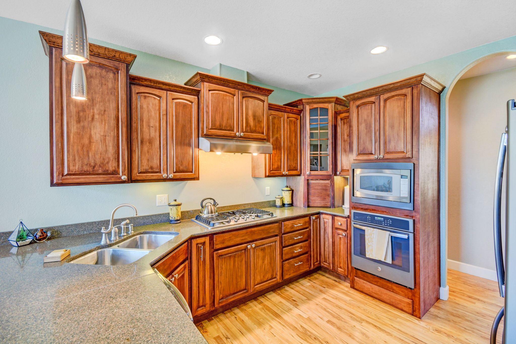 Kitchen-Alt